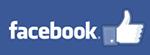 Facebook_banner1